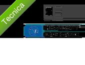 Kit di Ricarica HP