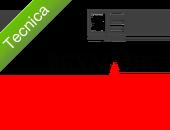 Kit di Ricarica Lexmark